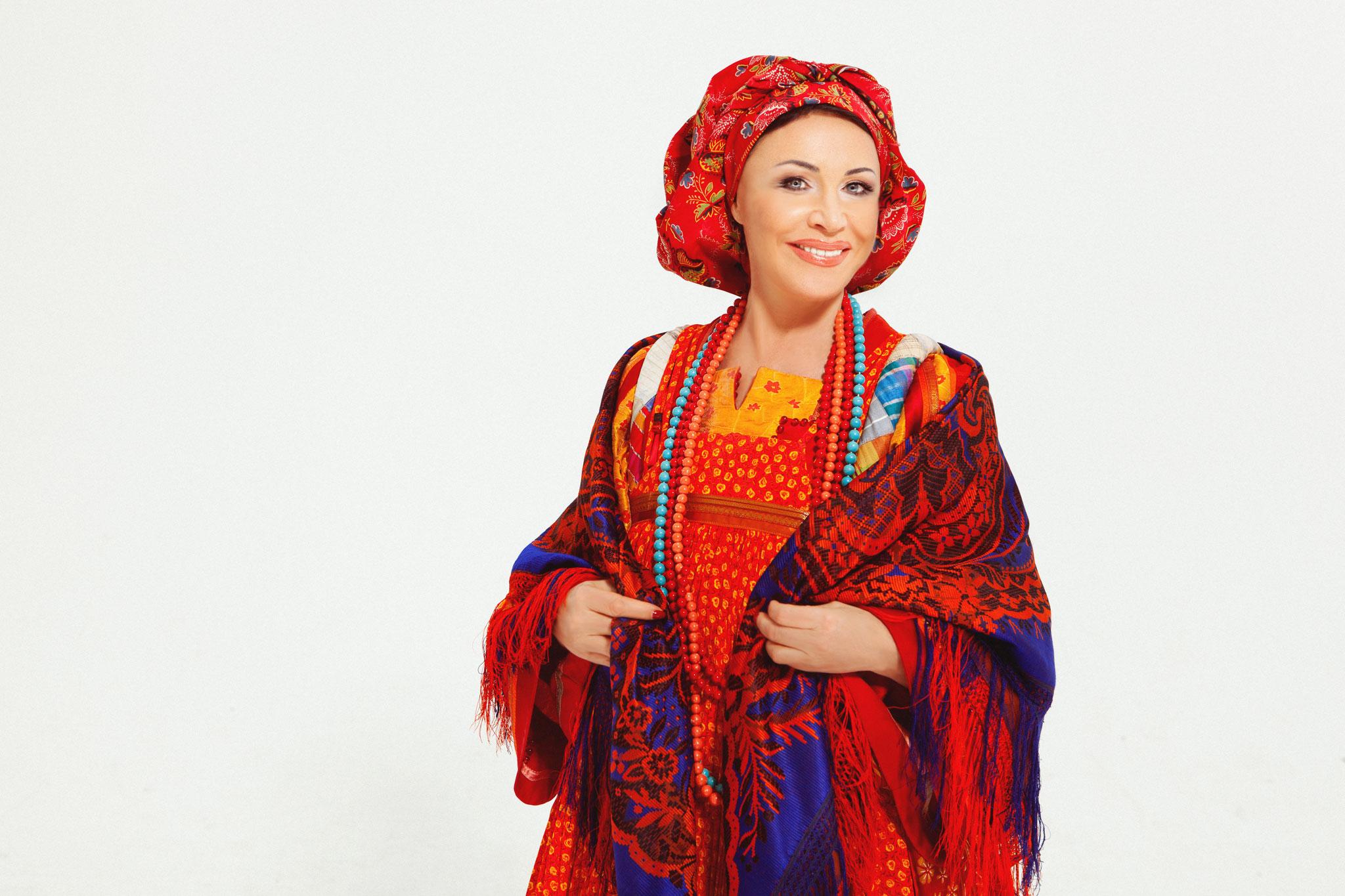 официальный сайт диетолога ковалькова